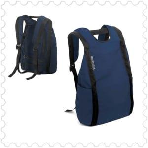 Backpacks Urbanita Navy