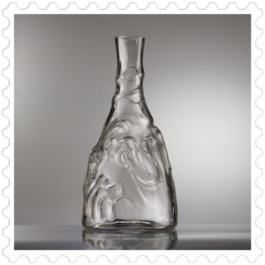 Botella Casa de Familia